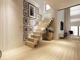 Staircase Decorating Ideas Staircase Decorating Ideas Dma Homes 44763