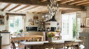 peinture renovation cuisine rénover la cuisine comment peindre les meubles
