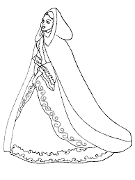 picture pretty coloring pages 39 in free coloring book with pretty