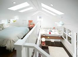 mezzanine dans une chambre inspirations pour une surprenante décoration mezzanine chambre