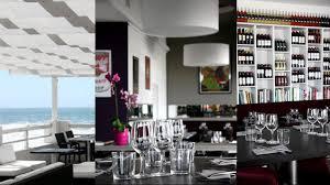 restaurants anglet chambre d amour le diavoli maison sud ouest