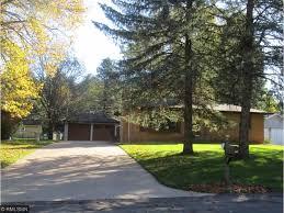 3036 lake street maplewood mn 55109 mls 4882683 edina realty