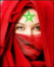 مجموعة صور بنات المغرب 2018 images?q=tbn:ANd9GcSDG55K38R_ePIgmtKN8RBrIMrzG4BUbWCDIm941XHjUyWo7yxtFg