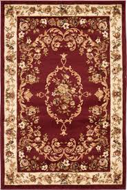 Persian Oriental Rugs by Oriental Rugs New Persian Style Area Carpet Modern Rug New Carpet