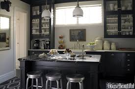 kitchen cupboard designs 70 creative aesthetic lovely black kitchen cabinets with and