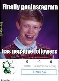 Brandon Meme - forget brian bad luck brandon meme by lilone413 memedroid