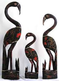 wood carvings wholesaler online wooden sculpture manufacturing