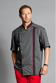veste de cuisine femme pas cher veste cuisinier avec prenom veste molinel cuisine femme veste