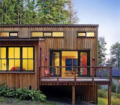 small scale homes wood tex 768 square foot prefab cabin small scale homes 800 square foot home in the california redwoods