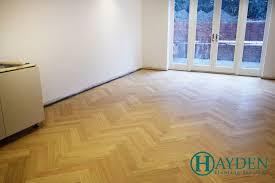 German Laminate Flooring Hayden Flooring Services Hayden Flooring News