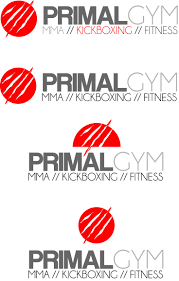 16 best gym lifestyle logos images on pinterest fitness logo