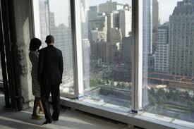 imagenes fuertes del world trade center obama en la última viga del world trade center regresamos más