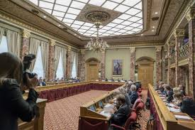 chambre des deputes budget 2017 la dernière ligne droite paperjam