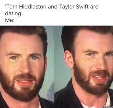 tom hiddleston and taylor swift are dating tom hiddleston taylor