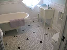 best 25 vintage bathroom floor ideas on pinterest small vintage