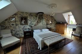 diane chambres d hôtes en bourgogne