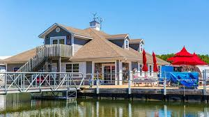 table rock lake house rentals with boat dock table rock lake missouri diventures
