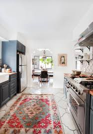 100 spanish kitchen design beautiful mediterranean style