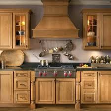amerock kitchen cabinet door hinges amerock kitchen cabinet hardware large size of base design knobs and