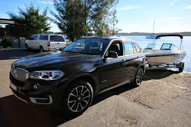 towing with bmw x5 bmw x5 towing capacity 2018 2019 car release and reviews