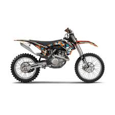 transworld motocross posters first look 2013 ktm 450 sx f factory edition featured products
