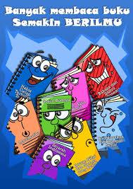 cara membuat poster untuk anak sd 17 contoh poster pendidikan menarik penjelasan gambar lengkap
