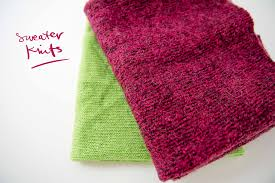 sweater knit fabric fall and winter fashion knits fabric guide the sewing