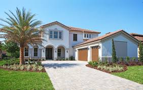 inspired homes portfolio custom homes builders jacksonville