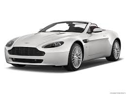 aston martin car designs u2013 aston martin png transparent aston martin png images pluspng