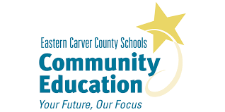 www google commed facility rental eastern carver county schools commed