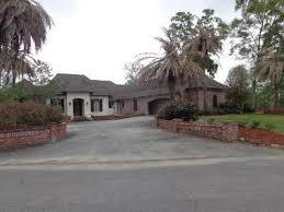 abbeville bureau abbeville la foreclosures listings
