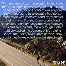 motivational quote running motivational running quotes u2013 bitami