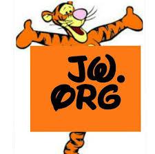 best 25 jw org library ideas on jw org biblioteca jw