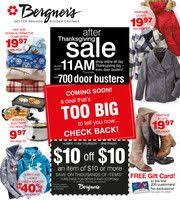 sears in morrow 30260 on 1300 southlake mall store hours and