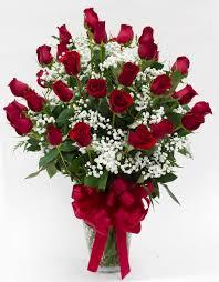 a dozen roses roses three dozen beautiful roses columbus oh florist