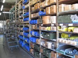 superior ornamental supply inc chula vista ca 91911 yp