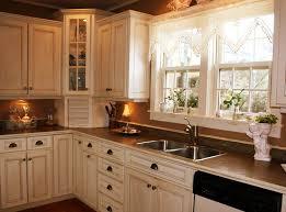 kitchen artistic corner kitchen cabinet with corner kitchen