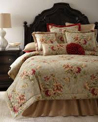 bed scarves and matching pillows pillows ideas wonderful bed scarves and matching pillows luxury