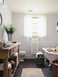 badezimmer im landhausstil 13 besten bad bilder auf fußböden esszimmer und