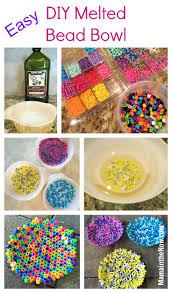 How To Fit Laminate Floor Beading Best 25 Melting Beads Ideas On Pinterest Melted Beads Melting