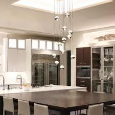 Kitchen Lights Ideas Alluring Led Tube Lights For Kitchen Ceiling 2 Creative Best 25