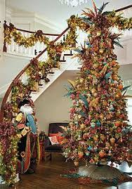 731 best decorating images on