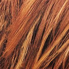 loreal hair color chart ginger loreal majirel hair color light golden copper blonde of light