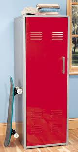 kids lockers bedroom lockers kids lockers schoollockers best locker for
