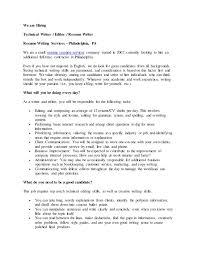 Resume Writing Nj Short Classical Essays Resume For Autistic Teacher Engineering