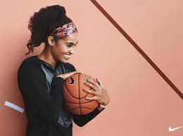 skylar diggins headband pin by elvin trusty on sky digs skylar diggins