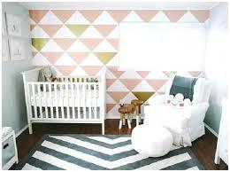 chaise pour chambre bébé fauteuil pour chambre chaise pour chambre bebe une chambre acquipace