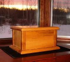 cremation boxes box type wood cremation urns cremation boxes for human