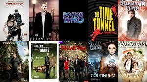 travel tv images Famous time tv shows kosmosaic books g l breedon jpg