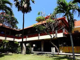 bali bungalo hotel kuta indonesia booking com